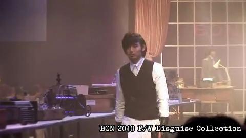 BON2010FW-1.jpg