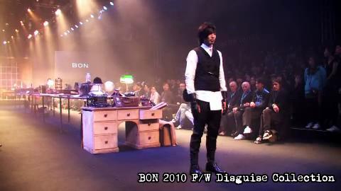 BON2010FW-3.jpg