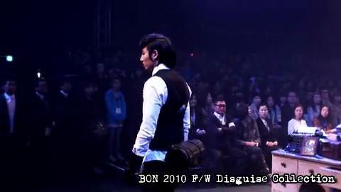 BON2010FW-4.jpg