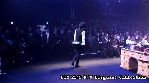 BON2010FW-6.jpg