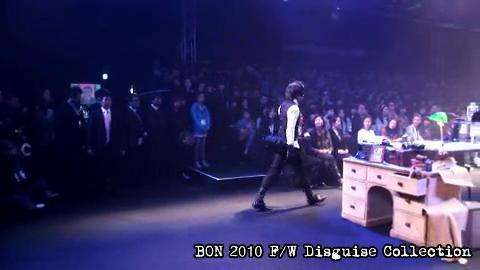 BON2010FW-7.jpg