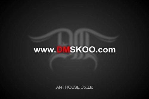 DMSKOOL-18.jpg