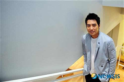 NISI20110614_0004679356_web.jpg