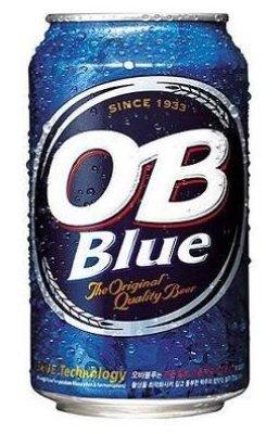 OBBlueBeer.jpg