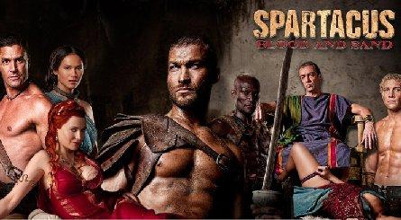 Spartacus-1920x1200.jpg