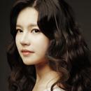 chosoohyun1.jpg