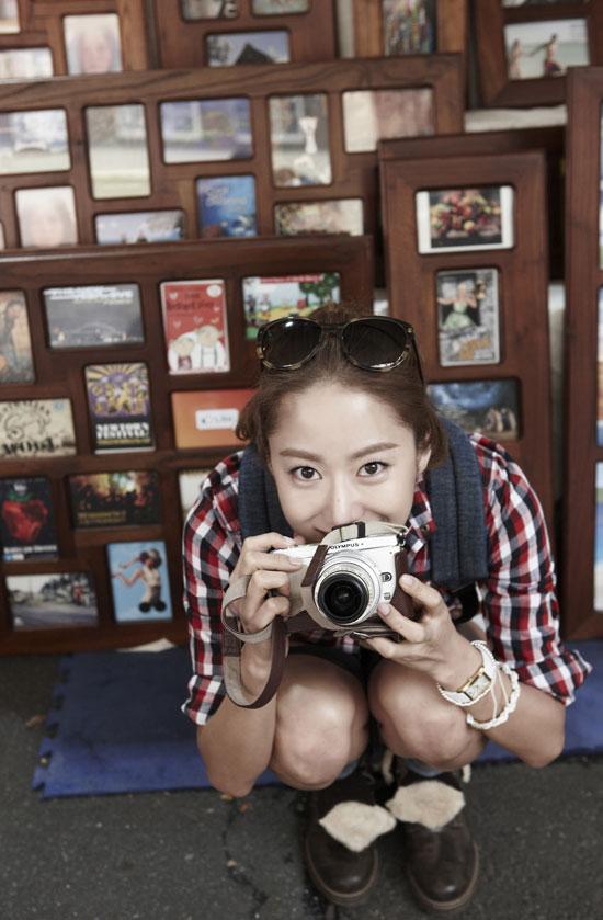 coming201107052105241.jpg