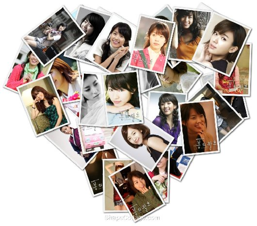 hyojuheart4-2.jpg