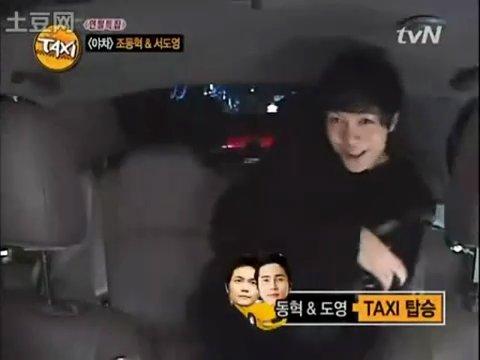 taxi_01__28_.jpg