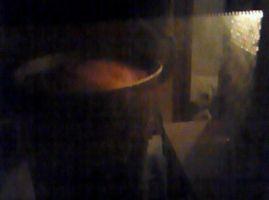 cake_20090214001128.jpg