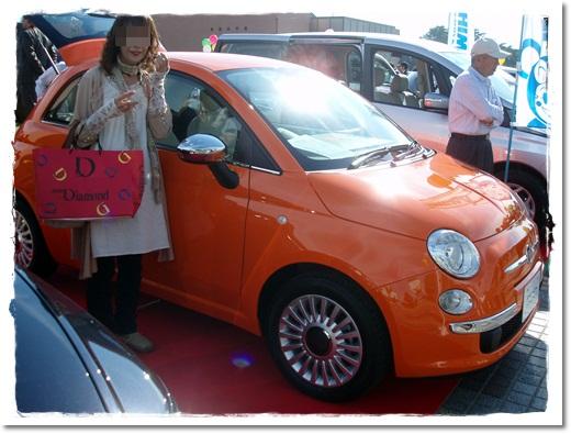 2010・10・23・産業フェアー1