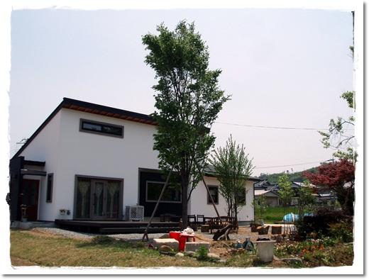 2011・5・9-4
