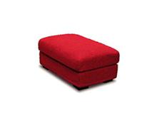sofa01_ph04.jpg