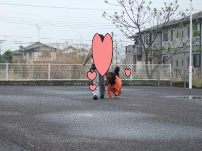 2006_05090010.jpg