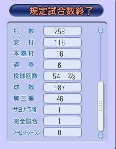2009y07m26d_102436453.jpg