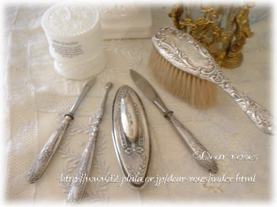 antique silver9