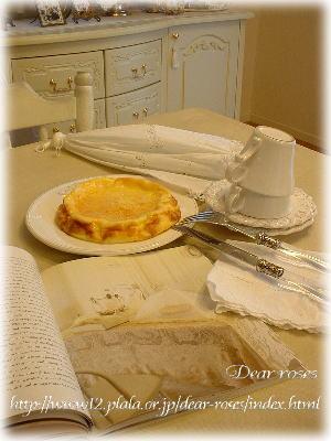 table setting2