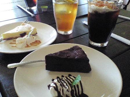 cafe9.jpg