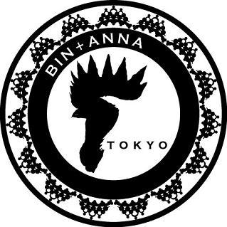 BIN+ANNA-TOKYO-マーク