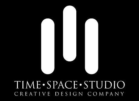 timespace logo