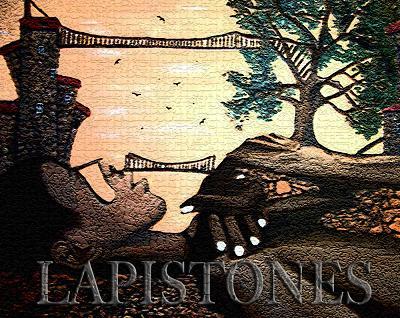 Lapistones(2).jpg