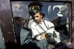 アハマディネジャド大統領