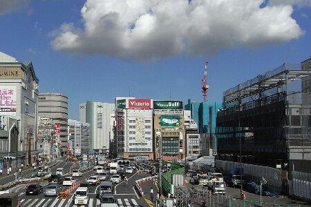 01-SHIN001-450.jpg