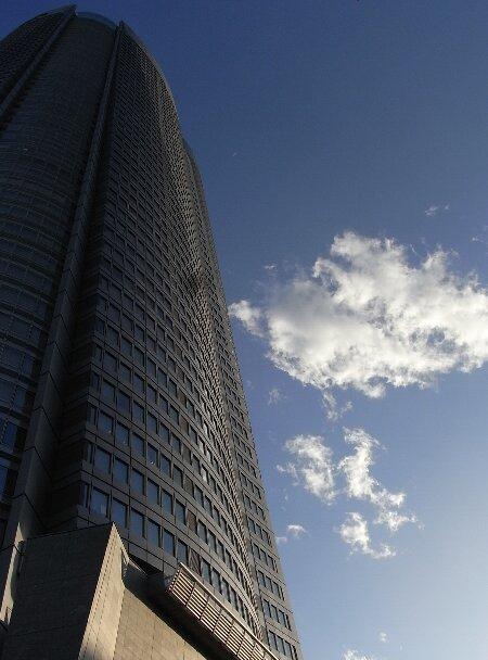 03森タワー