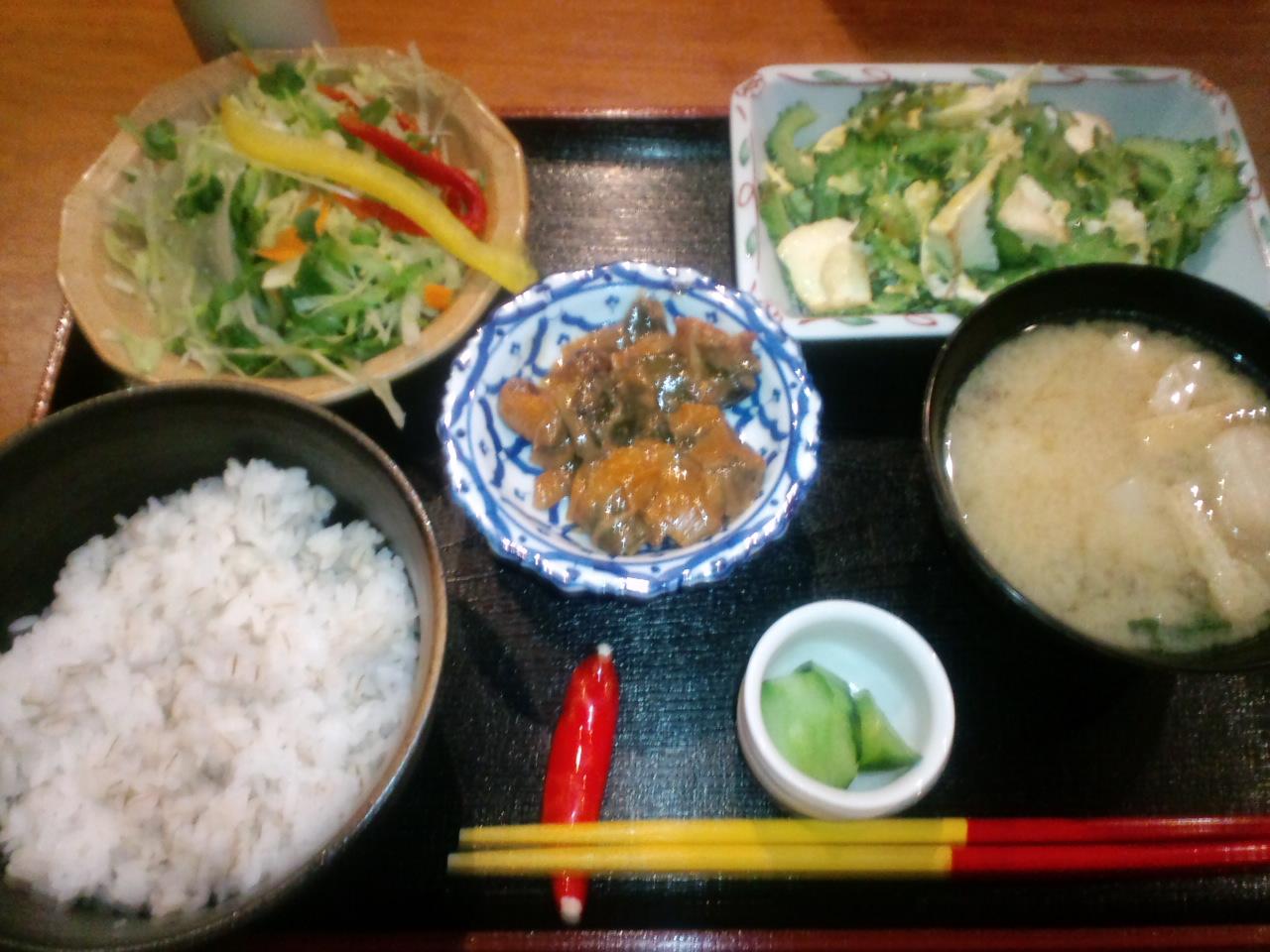 okinawa_goya