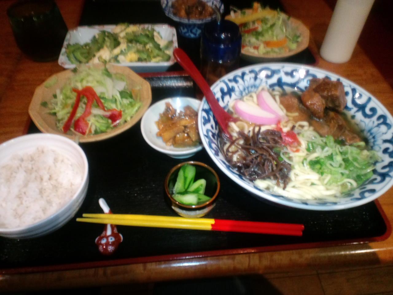 okinawa_so-ki