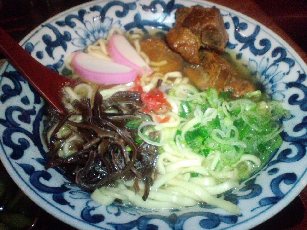 okinawa_so-ki2