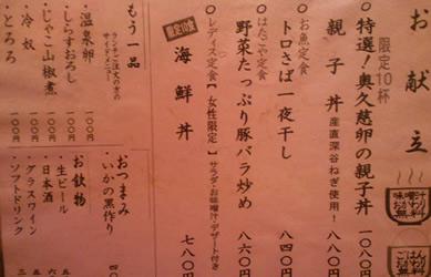 menyu-_20090612115342.jpg