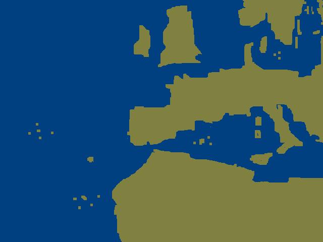 ペイント地図1