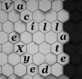 eXyed