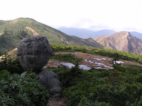PA110038.JPG玉子石