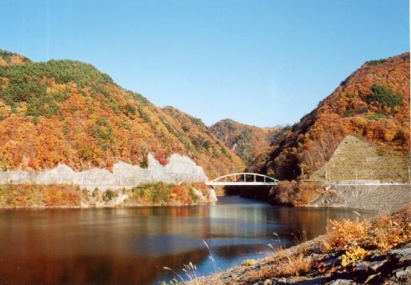 01,11,11金峰山NO6.jpgみずがき湖