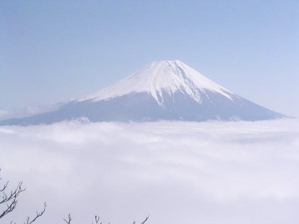 P3110008.JPG富士山1