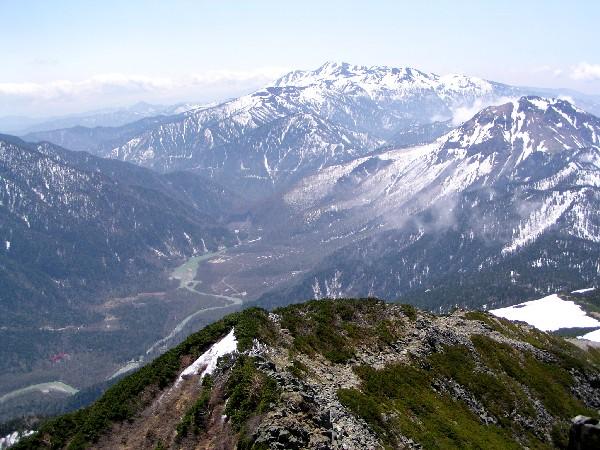 P5090017.JPG焼岳