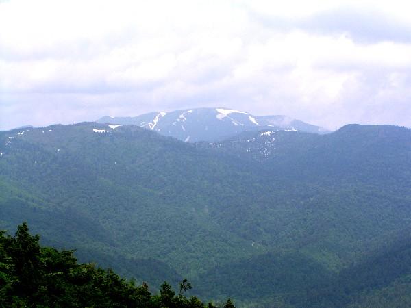 P7080028.JPG平ヶ岳