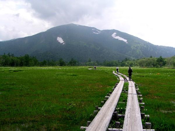 P7080039.JPG至仏山