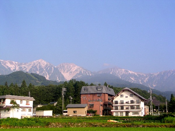 P8040001.JP三山