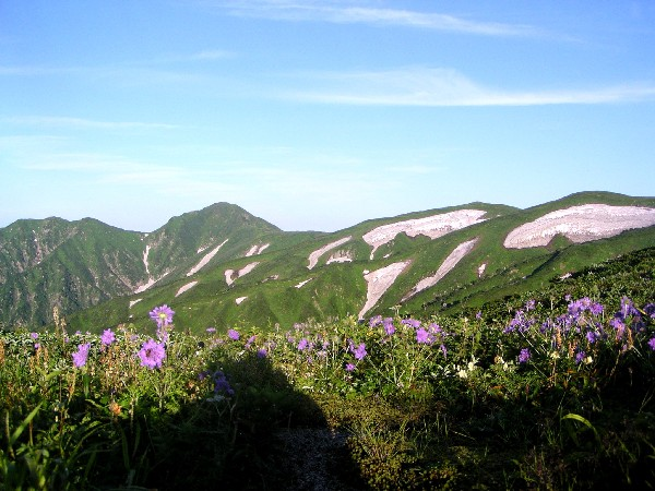 P8150041.JPG大日岳