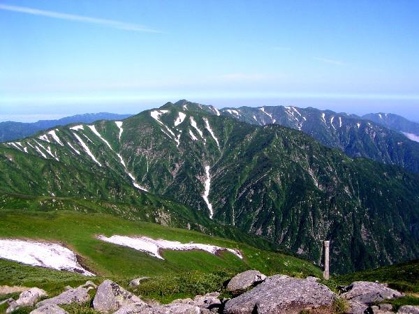 P8150054.JPG山頂