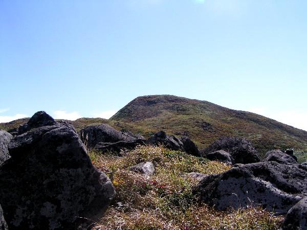 P1010047.JPG焼石岳