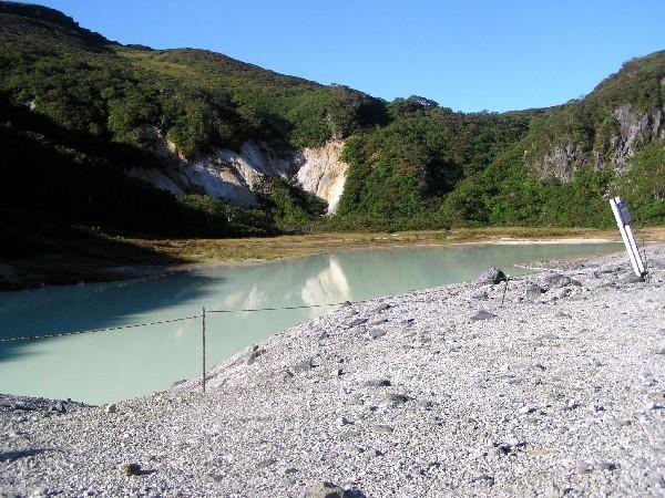 P1010070.JPG昭和湖