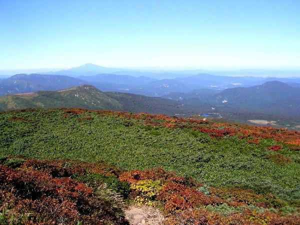 P1010090.JPG鳥海山