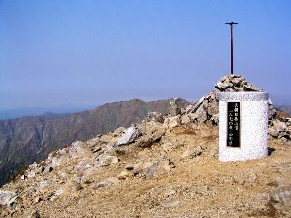 PA100066.JPG山頂