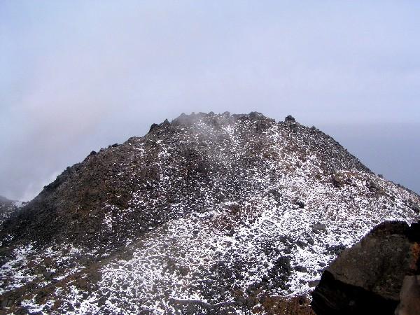 PA110016.JPG新山