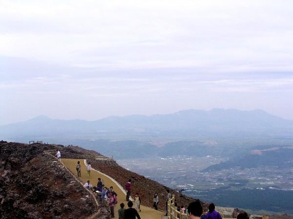 P4300037.JPG九重山