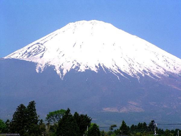 P5120012.JPG富士山